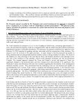 waukesha county minutes of the park and planning commission ... - Page 3