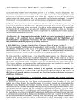 waukesha county minutes of the park and planning commission ... - Page 4