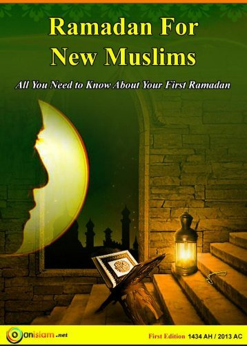 ramadan-for-new-muslims