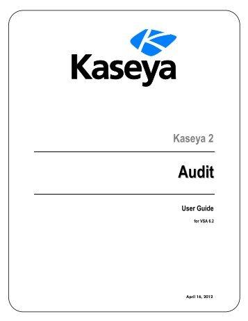 E/M Documentation Based on the Elements: Auditing Tool