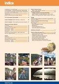 Programma 2012 Heidelberg - Learn German in Germany - Page 2