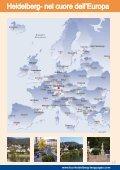 Programma 2012 Heidelberg - Learn German in Germany - Page 3