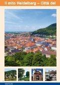 Programma 2012 Heidelberg - Learn German in Germany - Page 4