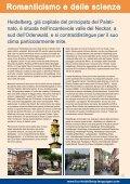Programma 2012 Heidelberg - Learn German in Germany - Page 5