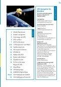 Gps-Navigation - Seite 3