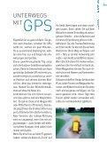 Gps-Navigation - Seite 5