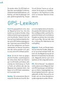 Gps-Navigation - Seite 6