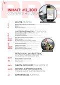 intern - BERNAL Torantriebe GmbH - Seite 2