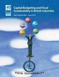 capital-budgeting-and-fiscal-sustainability-in-british-columbia