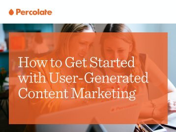 getting-started-with-user-generated-content-marketing