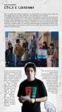 As Melhores Coisas do Mundo - Tela Brasil - Page 6