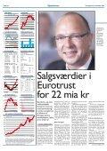 Børsen Ejendomme - Marketwire - Page 2