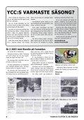 VIT DRAGSTAR 1100 - Yamaha Custom Club - Page 4