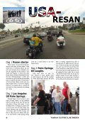VIT DRAGSTAR 1100 - Yamaha Custom Club - Page 6