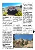 VIT DRAGSTAR 1100 - Yamaha Custom Club - Page 7