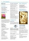 Pfarreiblatt Nr. 04/2013 - Pfarrei St. Martin Adligenswil - Page 4