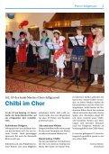 Pfarreiblatt Nr. 04/2013 - Pfarrei St. Martin Adligenswil - Page 5