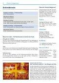 Pfarreiblatt Nr. 04/2013 - Pfarrei St. Martin Adligenswil - Page 6