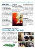 Pfarreiblatt Nr. 04/2013 - Pfarrei St. Martin Adligenswil - Page 7