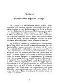 aventures de trois russes et de trois anglais dans l'afrique australe - Page 4