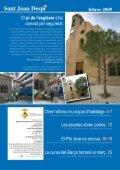 Obre l'Oficina Local d'Habitatge - Ajuntament de Sant Joan Despí - Page 2