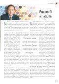 Obre l'Oficina Local d'Habitatge - Ajuntament de Sant Joan Despí - Page 3