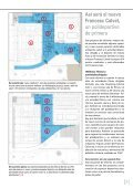 Obre l'Oficina Local d'Habitatge - Ajuntament de Sant Joan Despí - Page 5