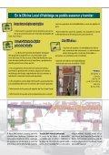 Obre l'Oficina Local d'Habitatge - Ajuntament de Sant Joan Despí - Page 7