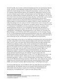 Stellungnahme zur GP-Reform - Seite 3