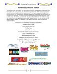 Florida Association of Science Teachers - St. Johns County ... - Page 3