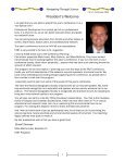 Florida Association of Science Teachers - St. Johns County ... - Page 4