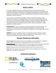 Florida Association of Science Teachers - St. Johns County ... - Page 7