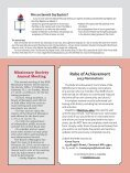 February 2013 - Seventh Day Baptist | General Conference of the ... - Page 2