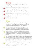 Sales Guide Evoko Room Manager. - Page 3