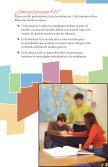 Response to Intervention, RtI - Parent Information Center on Special ... - Page 3