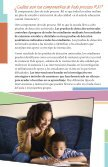 Response to Intervention, RtI - Parent Information Center on Special ... - Page 4