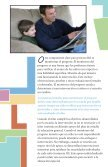 Response to Intervention, RtI - Parent Information Center on Special ... - Page 5