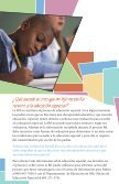 Response to Intervention, RtI - Parent Information Center on Special ... - Page 6