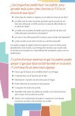 Response to Intervention, RtI - Parent Information Center on Special ... - Page 7
