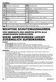 DV51 StanDarD cpap SerieS De pL - DeVilbiss Healthcare - Page 4