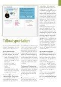 Hovedcirklen - Hjerneskadeforeningen - Page 5
