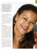 Hovedcirklen - Hjerneskadeforeningen - Page 7