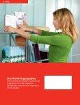 DSL-EasyBox 802. - Arcor - Page 2