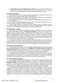 1. Significado y objeto del marketing 2. El consumidor 3 ... - Biblioteca - Page 2