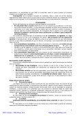 1. Significado y objeto del marketing 2. El consumidor 3 ... - Biblioteca - Page 3