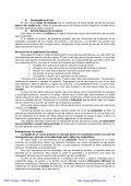 1. Significado y objeto del marketing 2. El consumidor 3 ... - Biblioteca - Page 4