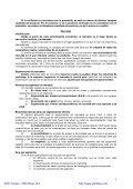 1. Significado y objeto del marketing 2. El consumidor 3 ... - Biblioteca - Page 5