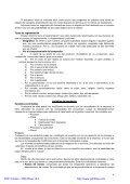 1. Significado y objeto del marketing 2. El consumidor 3 ... - Biblioteca - Page 6