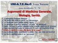 Diapositiva 1 - Ivana Torretta