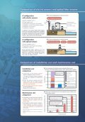 Optical Fiber Sensing System (PDF 3657KB) - Page 3